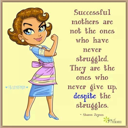 Mommy clipart super mom Find best Pinterest on on
