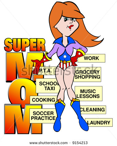 Taxi clipart mom Clifford New No for a