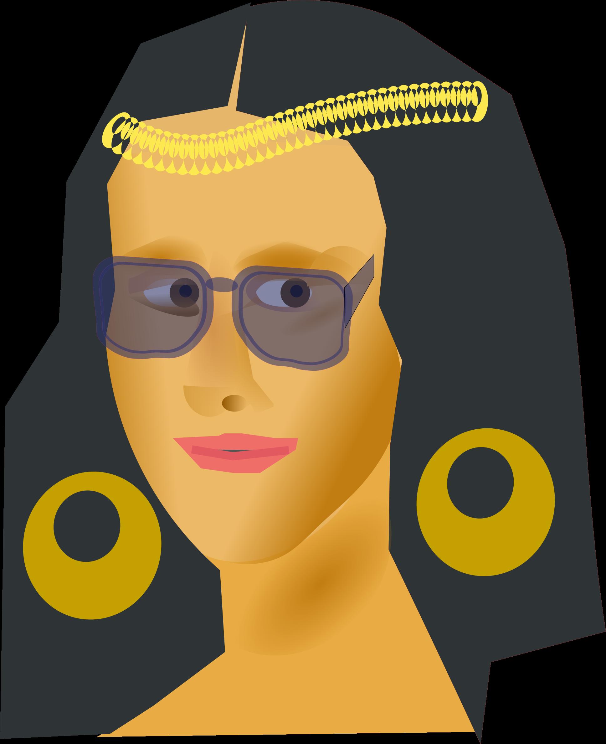 Mona Lisa clipart Lisa Mona Clipart Clipart Lisa