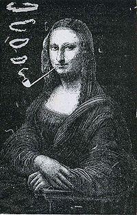 Mona Lisa clipart moni Reinterpretations Pinterest renaissance on about