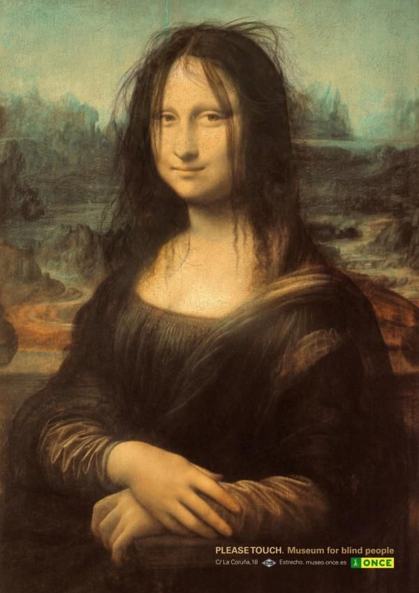 Mona Lisa clipart cartoon Lisa on this more on