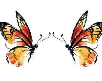 Monarch Butterfly clipart masculine Ideas Monarch Pinterest Monarch butterfly