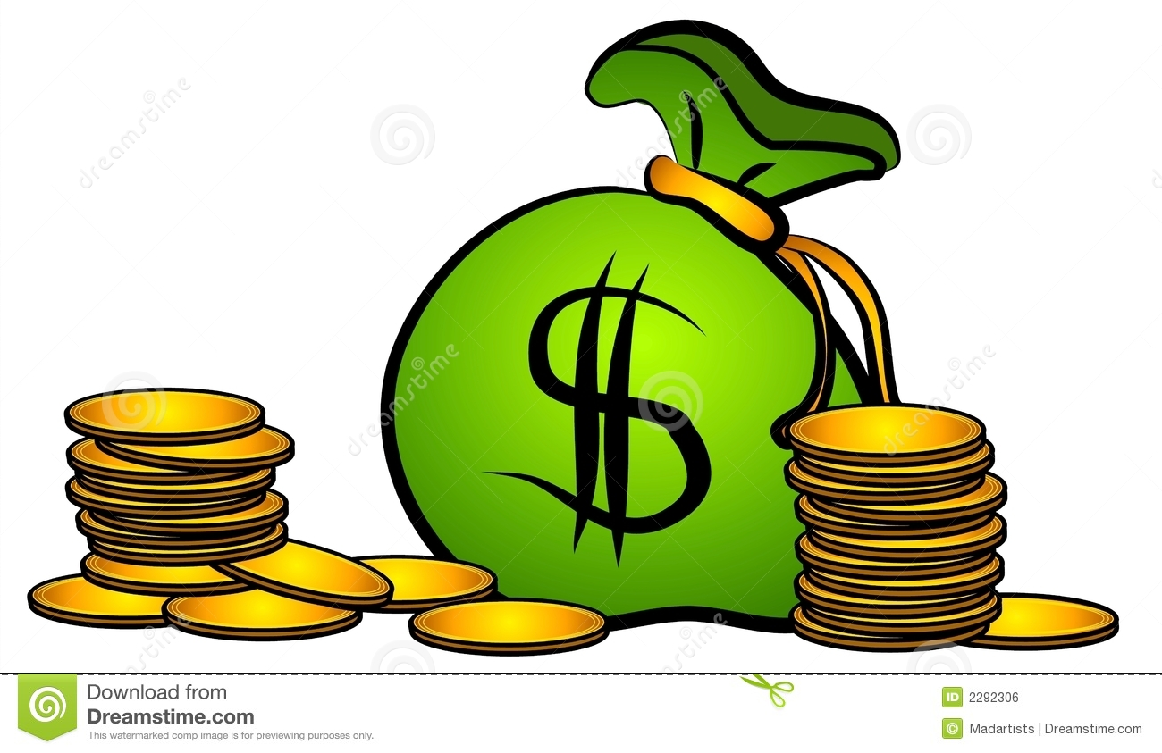 Money clipart Clipart Clipart Money Clipart Images