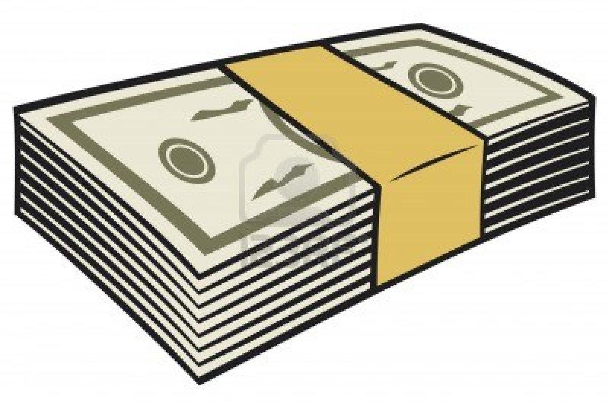 Cash clipart stack money Clipart Free Clipart pile%20of%20money%20clipart Pile