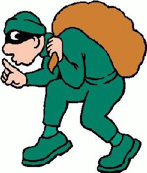 Money clipart child stealing Teenager  Learn why Parenting