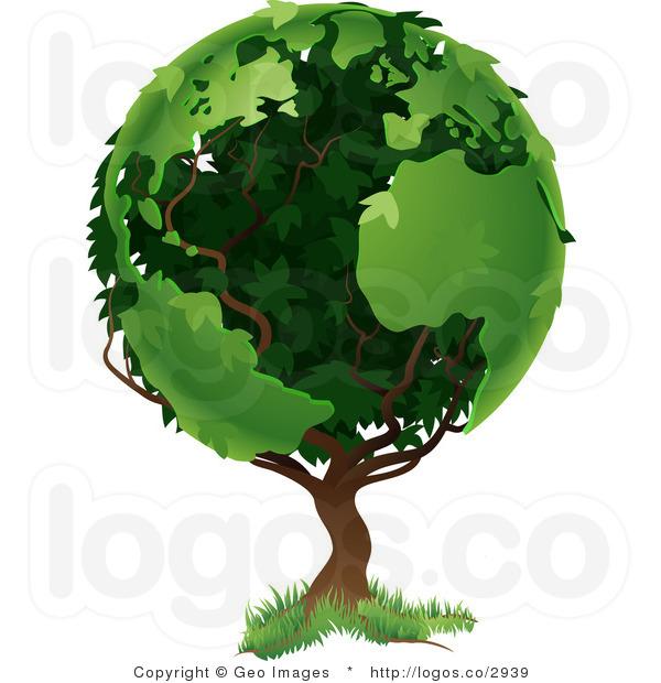 Money clipart earth Clipart Web Earth Logo