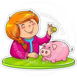 Clipart kids Kids clipart with