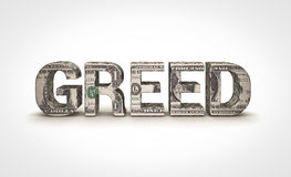 Money clipart greed Images Clip Images Greek Clipart