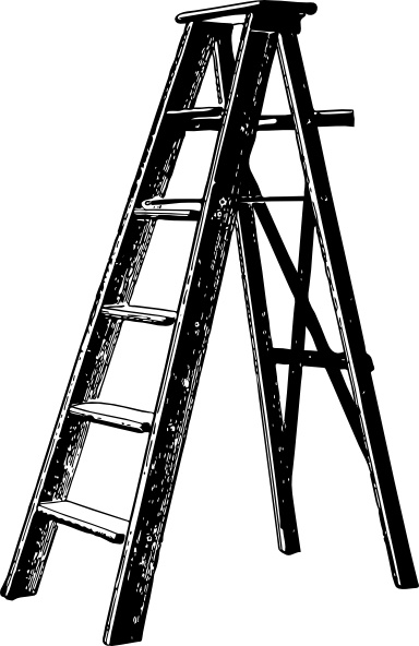 Free Ladder for  (53