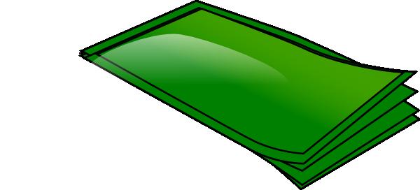 Money clipart money notes As: vector com online Download
