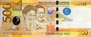 Money clipart philippine Coins Learning for Activities pesos