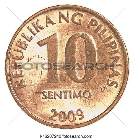 Money clipart philippine Eightieth Peso PHP ga Currency