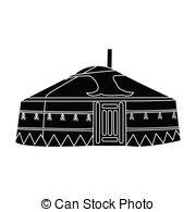 Mongolian clipart ancient #8
