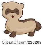 Mongoose clipart cute Free Clipart Clipart Panda Clipart