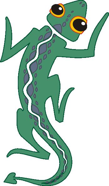 Monitor Lizard clipart Drawings #15 Monitor Monitor Monitor