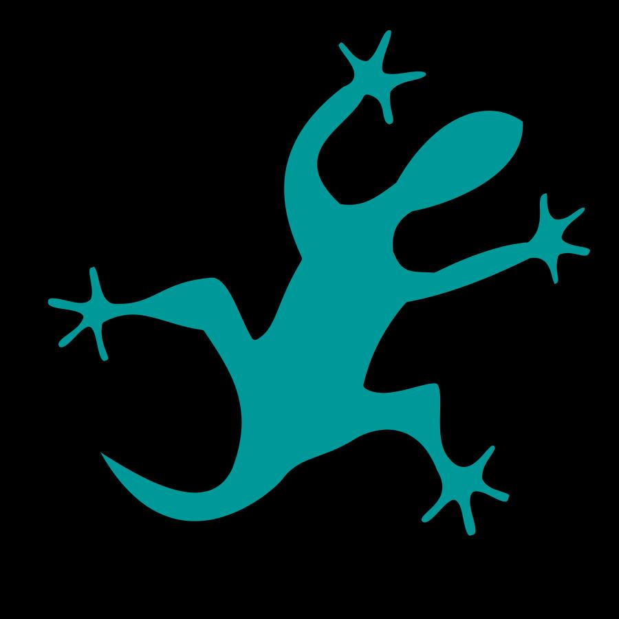 Download Free lizard 300pixel Images
