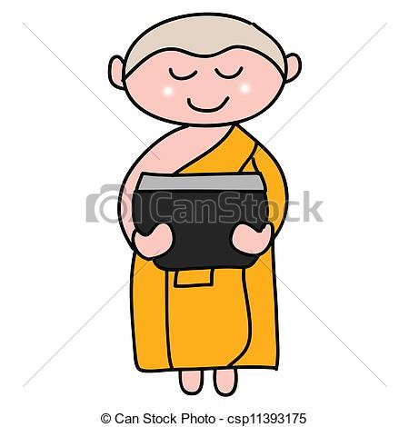 Monk clipart Panda monk%20clipart Images Clipart Clipart