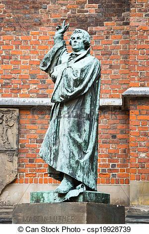 Monk clipart german German a Catholic German theology