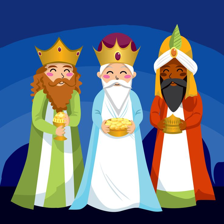 Monk clipart wise man Wise best gift wise to