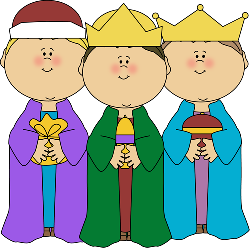 Wisdom clipart wise man Images Cartoon Clip wise Free