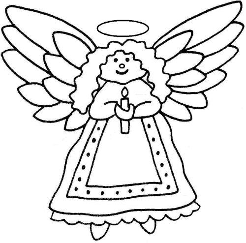 Amd clipart angel Angel christmas%20angel%20clipart Clipart Clipart Christmas