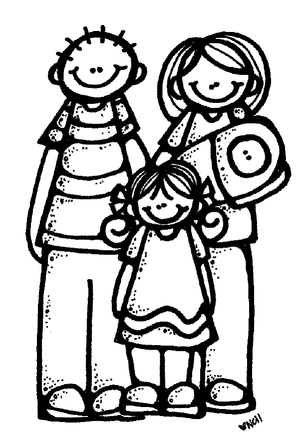 Gallery clipart lds family For Gallery Clip Art