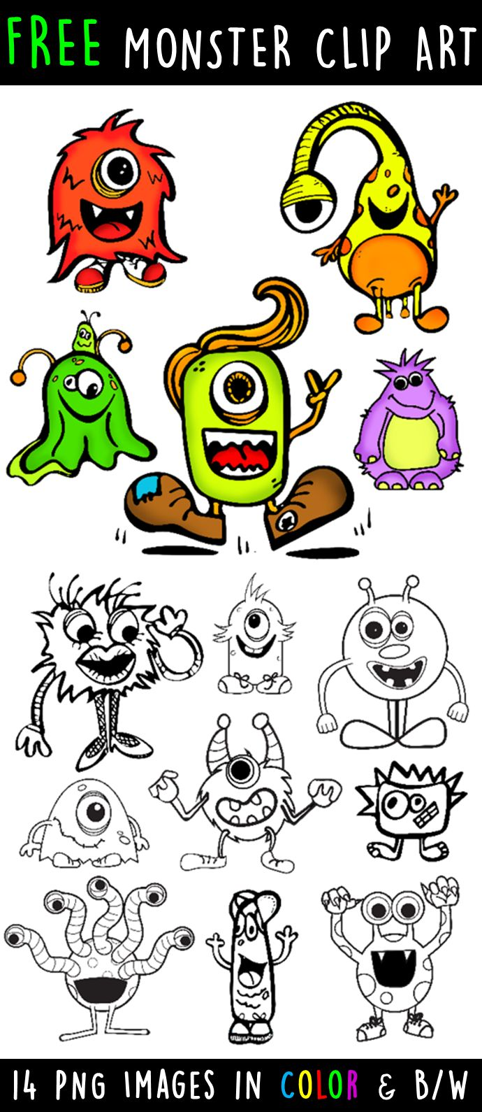 Bobook clipart our Ashley Book 66 Art!! inspired