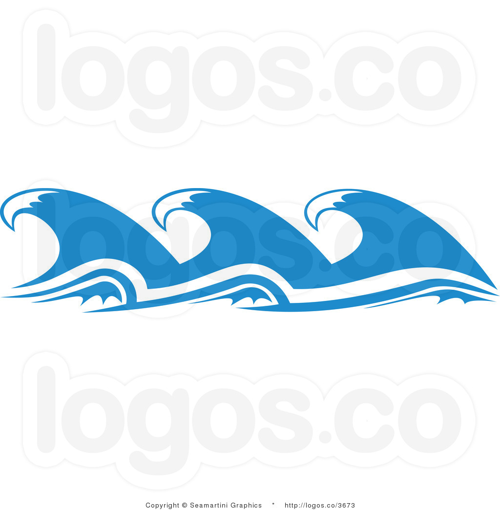 Wave clipart By Royalty Wave Free Waves