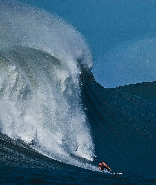 Monster Waves clipart high tide · on ideas WavesGiant Surf