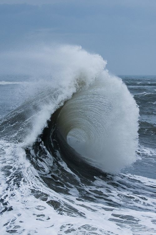 Monster Waves clipart rough sea On about of best The