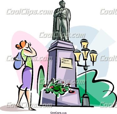Monument clipart Clipart Monument Download Download clipart