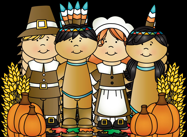 Pilgrim clipart peanuts Art – Pilgrim Clip Download