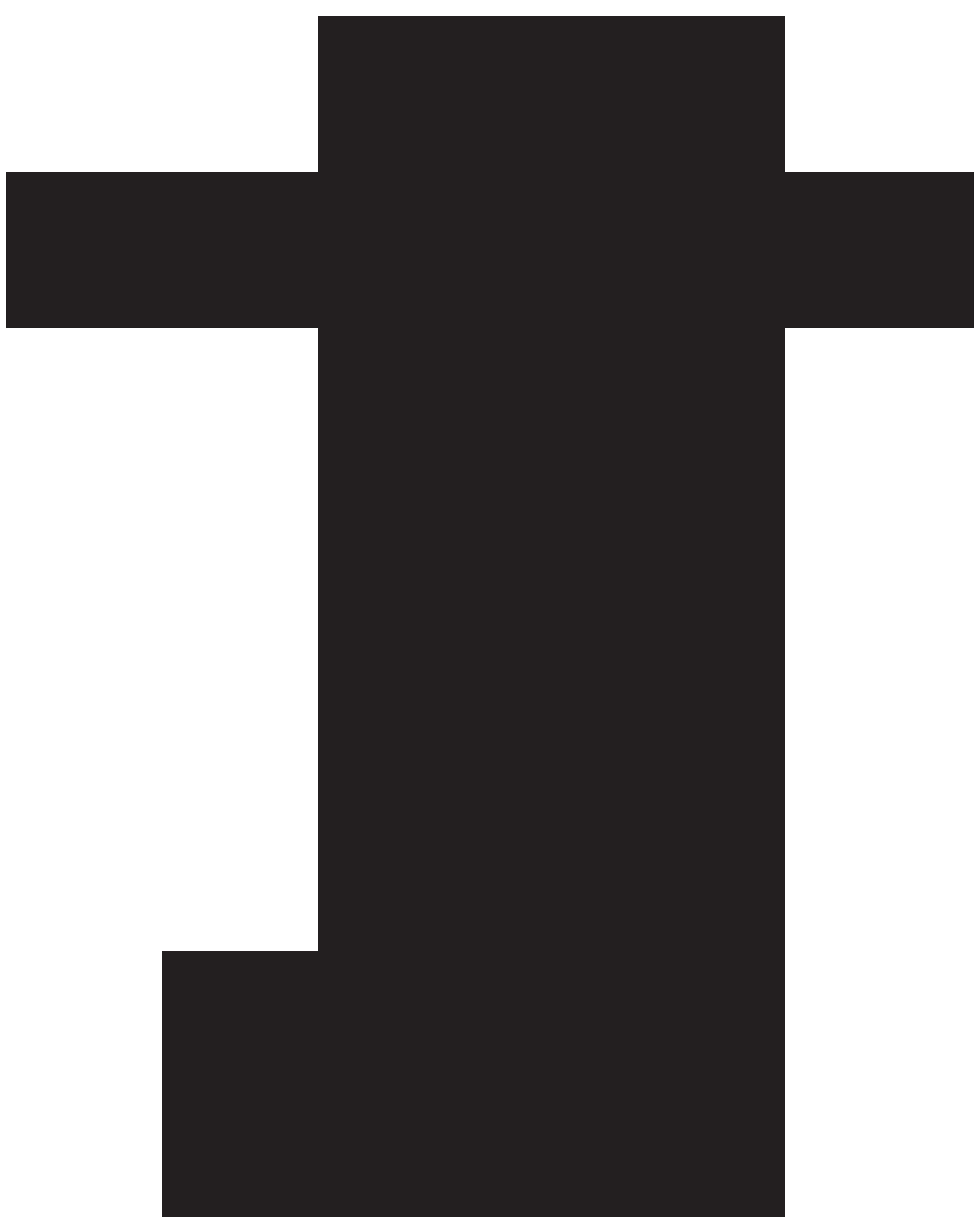 Monument clipart globe Christ Statue Art Silhouette size
