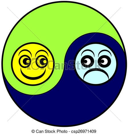Feeling clipart mood swing  emotional Swings Mood of