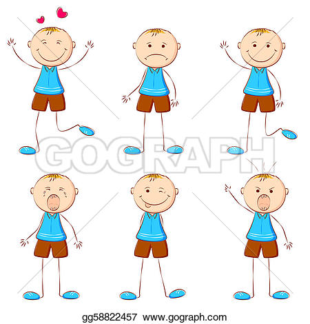 Mood clipart Night Boy Clip Romance in