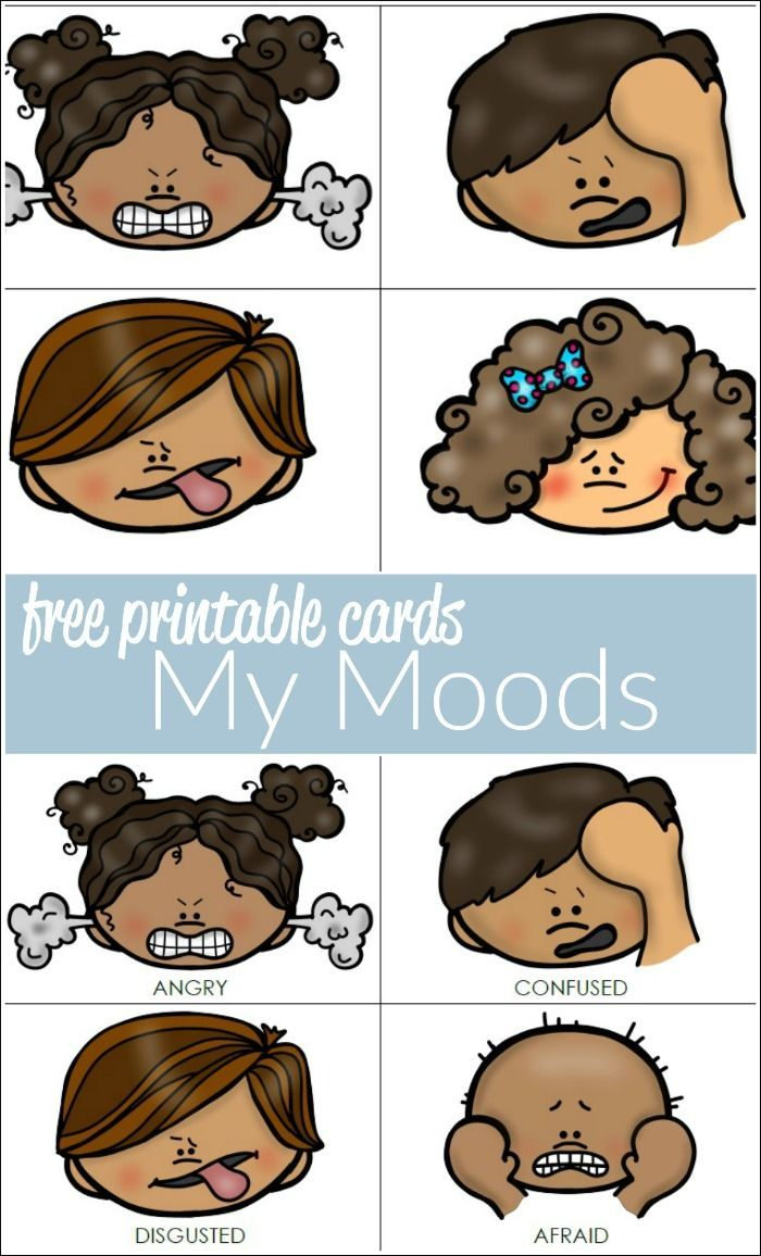 Mood clipart confused face Best on child Wanting help