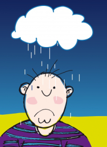 Mood clipart emotional wellness #15