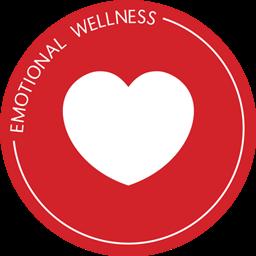 Mood clipart emotional wellness #13