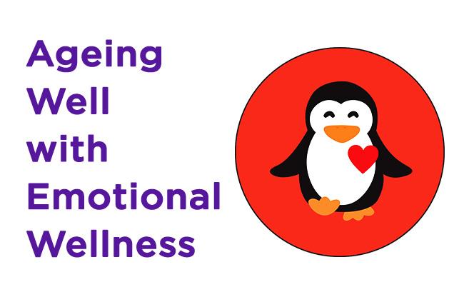 Mood clipart emotional wellness #12