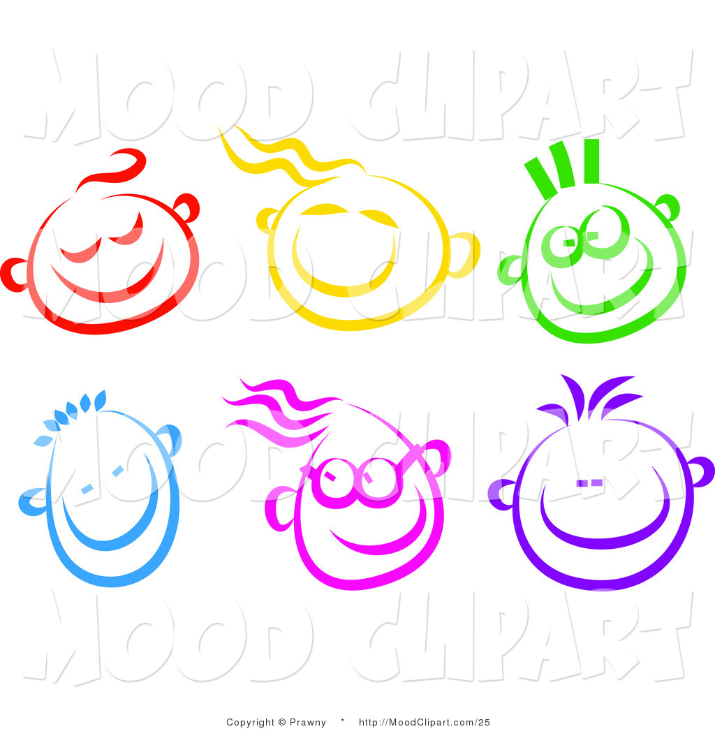 Mood clipart happy Clip Free Free Digital Clipart
