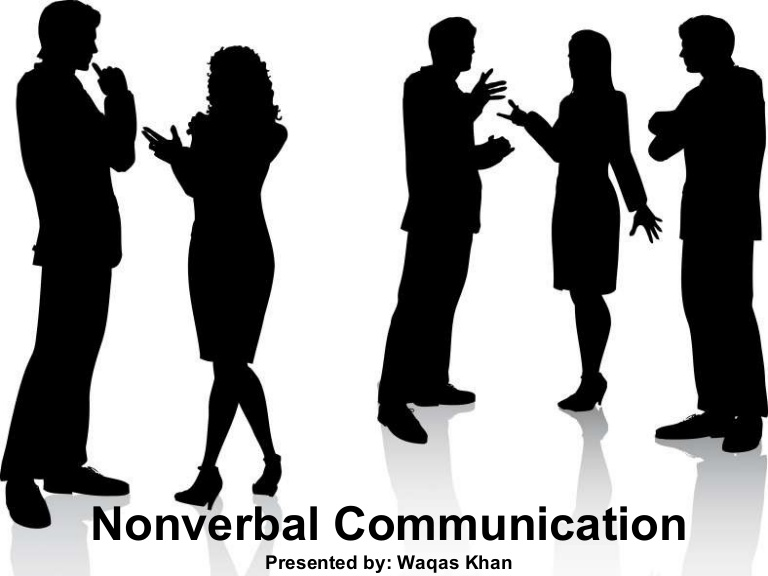 Mood clipart confused face Thumbnail  phpapp01 nonverbalcommunication 4