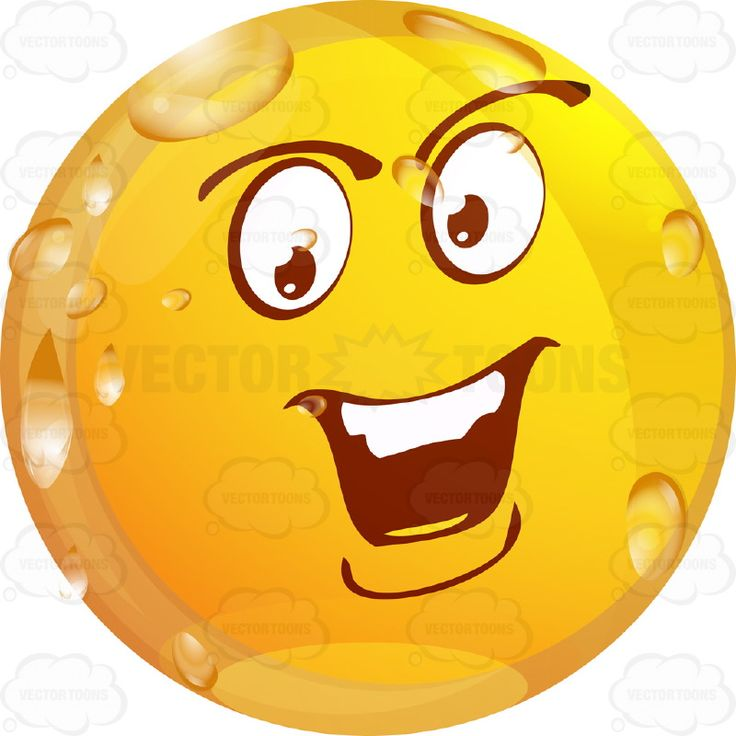 Mood clipart straight face The best Arrogant on Smiley
