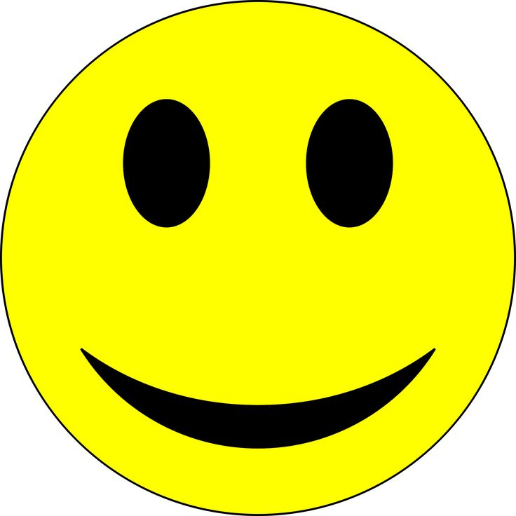 Mood clipart straight face On Smiley and more Find