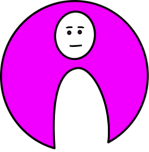 Mood clipart unsure #5