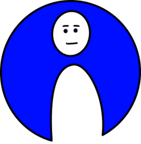 Mood clipart unsure #7