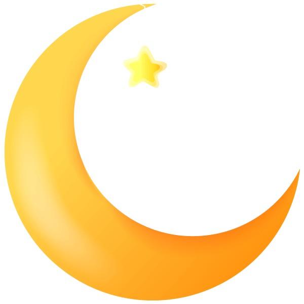 Moon clipart Moon Clipart Top Clip Moon