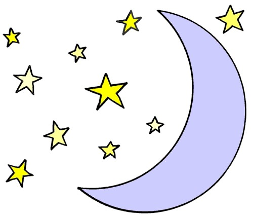 Lunar clipart for kid Com clipart for Moon Cliparting