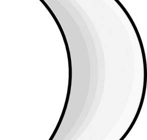 Clip Download Vector Art Free