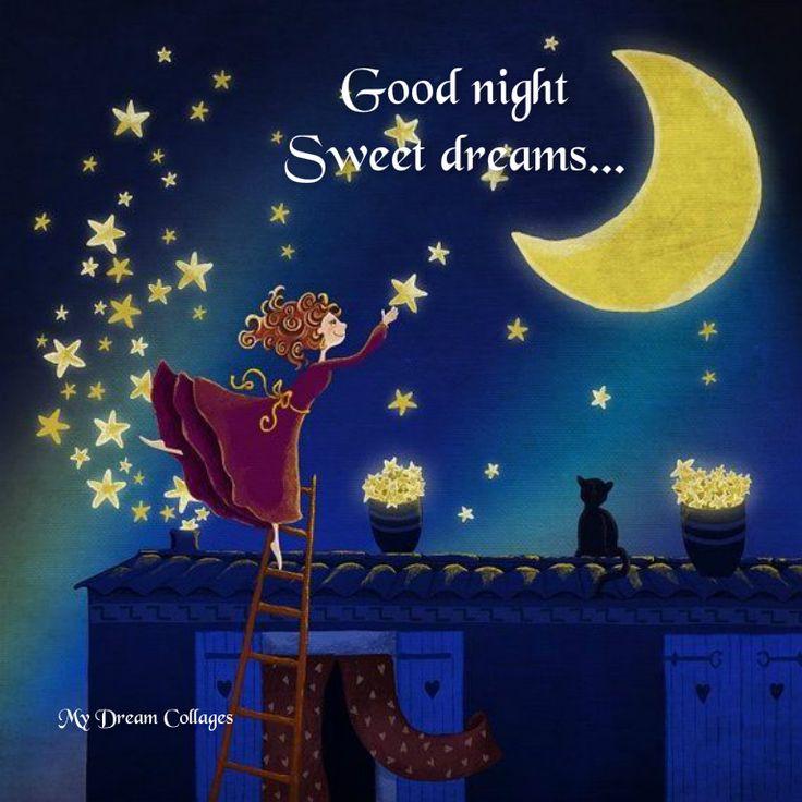 Moon clipart dormir Para this para on Pinterest