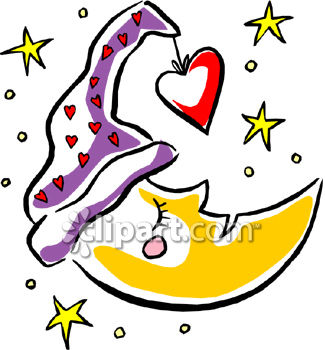 Clipart Free Clipart Clipart Sleeping